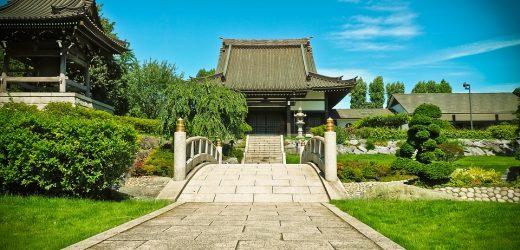 Qu'est-ce que le shintoïsme ?