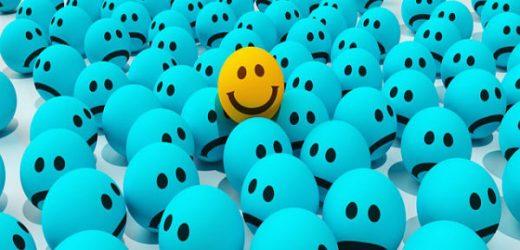 Qu'est-ce que le bonheur ?