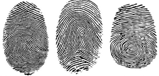 Deux personnes peuvent-elles avoir les mêmes empreintes digitales ?