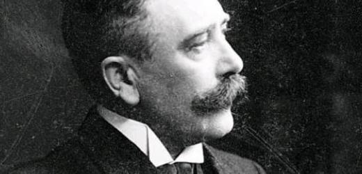 Qui est Ferdinand de Saussure – Père de la linguistique du XXe siècle