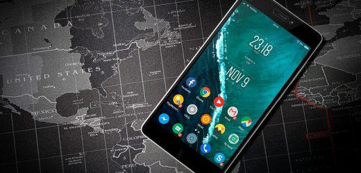 Quelle est la différence entre Android et Windows Phone