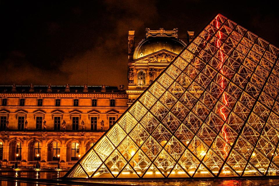Que voir à Paris en une journée ?