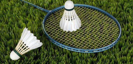 Comment jouer au badminton ? Quelles sont les règles du jeu