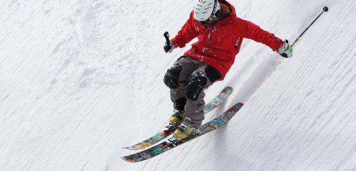 Le Ski Alpin, quelles sont les disciplines et les tests pour devenir un champion