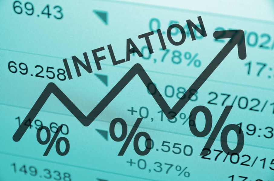Quelle est la relation entre inflation et chômage ?
