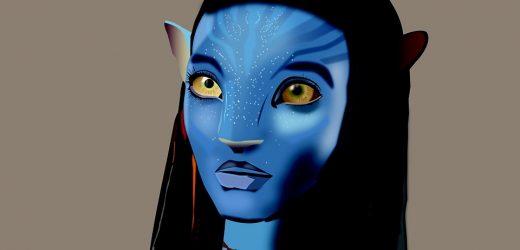 Quelles sont les religions et les mythes évoqués dans Avatar