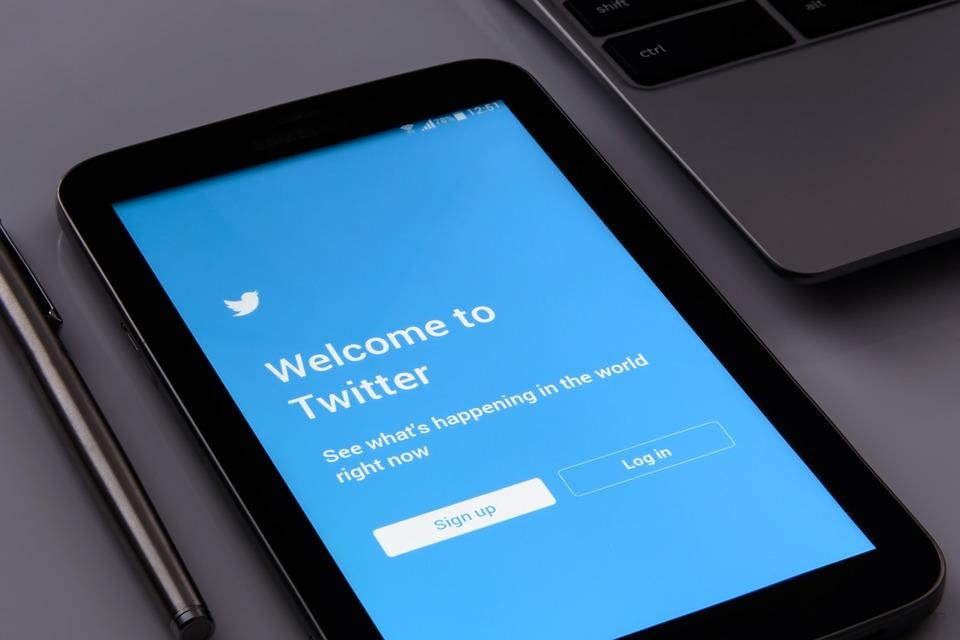 Qu'est-ce que Twitter ? Pourquoi et comment l'utiliser ?