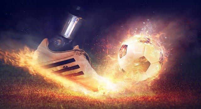 Quelle est l'histoire d'Adidas ?