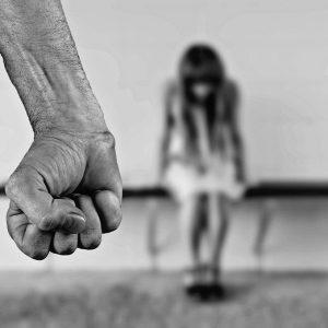 Différence Entre Agressivité Et Violence