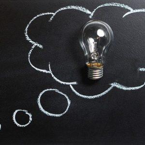 Kant qu'est ce que les lumières analyse