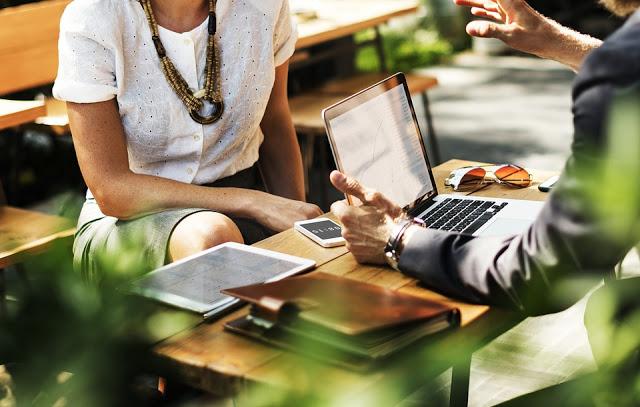 Qu'est ce que Le marketing de réseau ( MLM ) ?