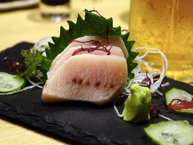 Tout savoir sur les Vertus et bienfaits du wasabi en cuisine