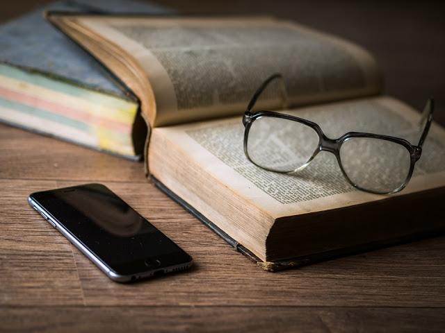 Comment se débarrasser d'un ancien téléphone cellulaire ?