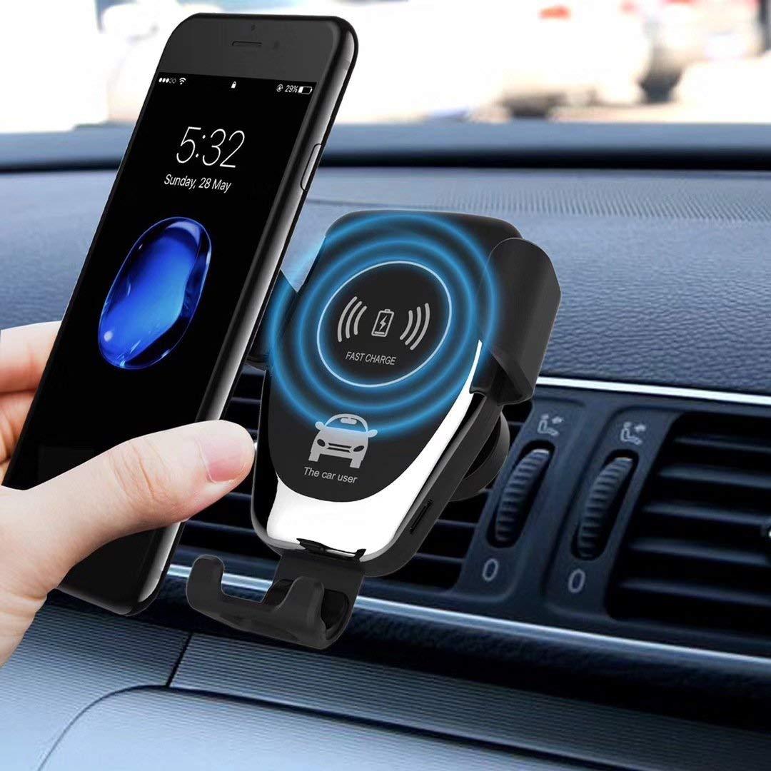Comment choisir le meilleur chargeur de téléphone de voiture ?