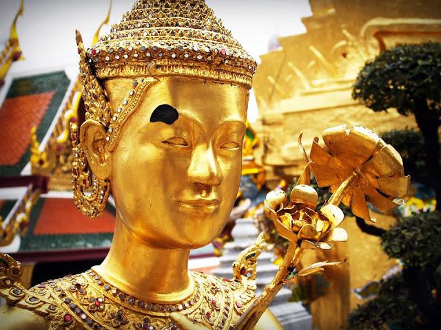 Qu'est ce que le Ramayana ?
