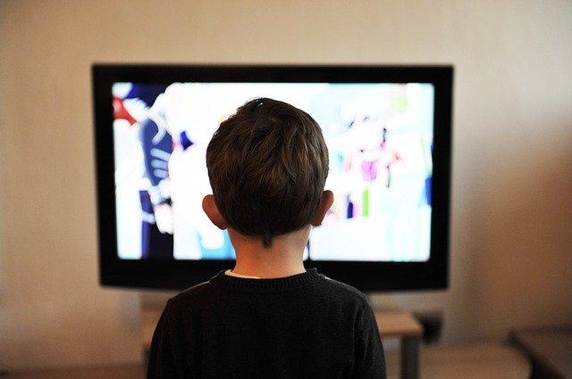 Qu'est ce que la TNT ? Télévision Numérique Terrestre