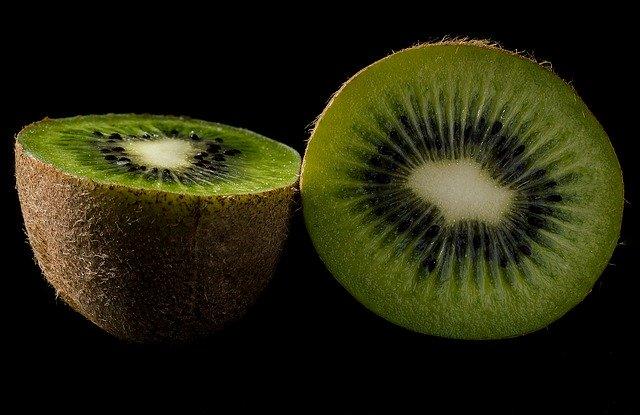 Qu'est ce que le kiwi ?