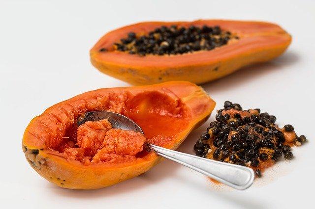 La papaye : Qu'est ce que c'est ?