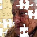 Qu'est ce que la maladie d'alzheimer