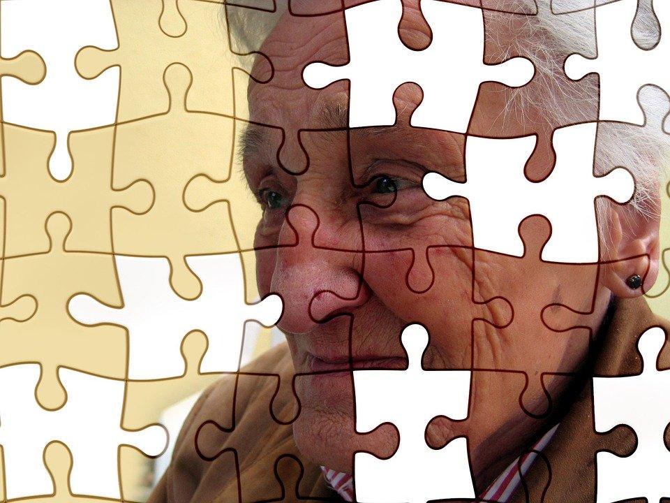 Qu'est ce que la maladie d'Alzheimer ?