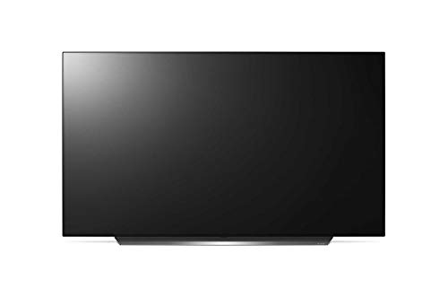 TV OLED 4K 139 cm LG OLED55C9 - Téléviseur OLED 55 pouces - TV Connectée : Smart TV - Netflix - Tuner TNT/Câble/Satellite