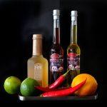 Le vinaigre : Quels sont ses usages pour la santé ?