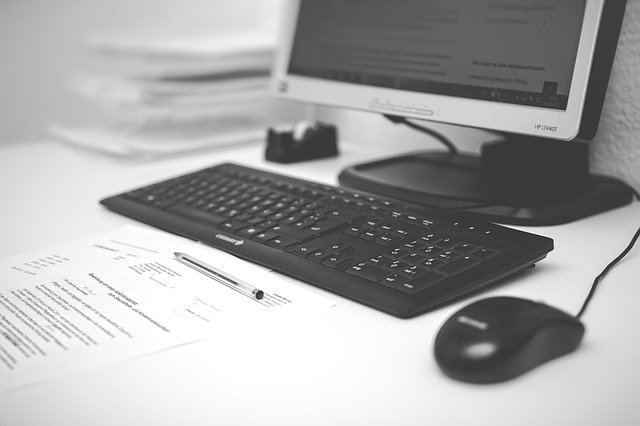 Comment convertir un fichier pdf en word hors ligne ?