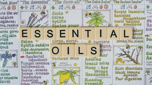 Qu'est ce que l'aromathérapie ? Principes, techniques, applications et prescriptions