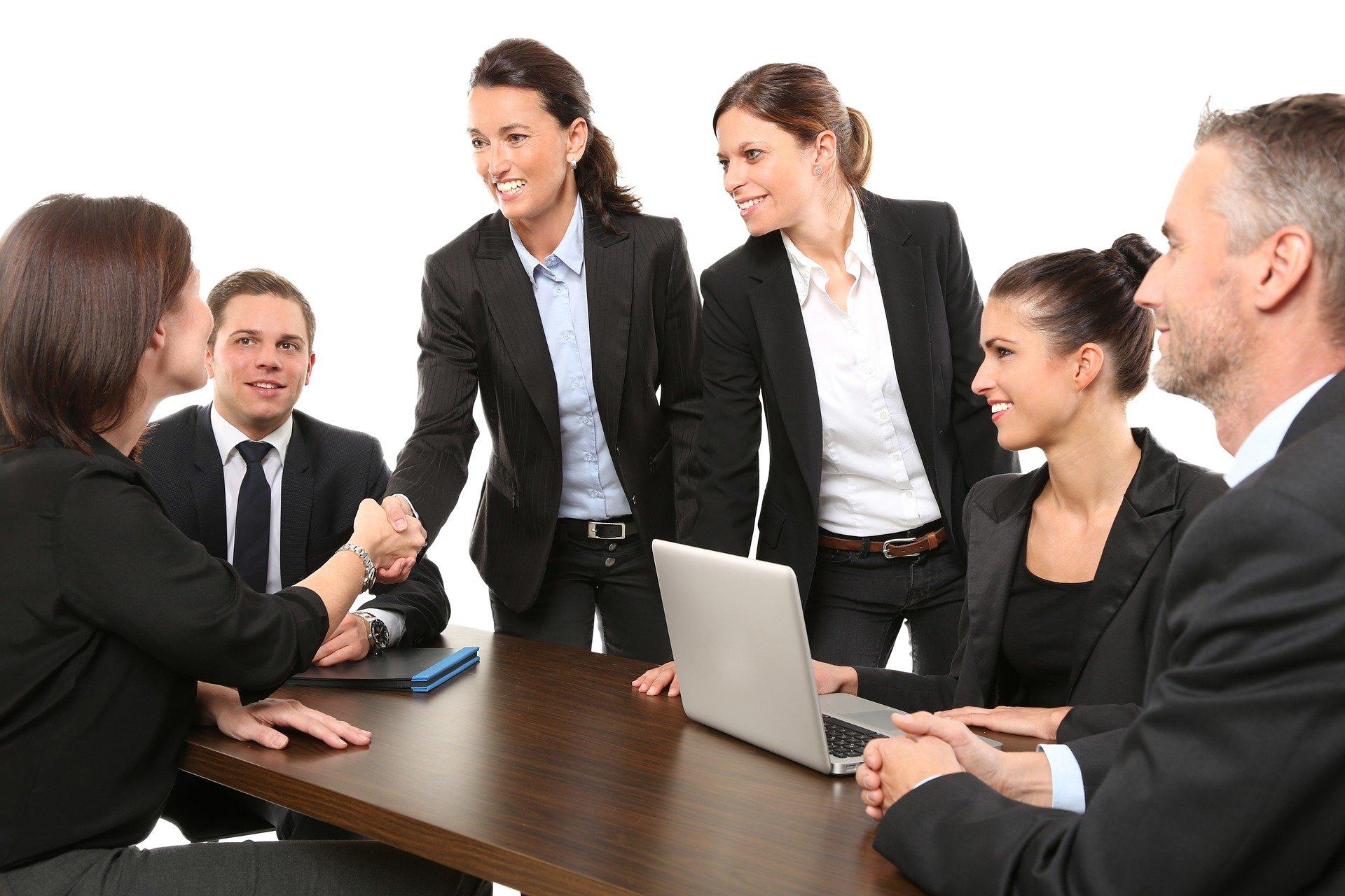 Quelles motivations pour ses employés pour un bien-être au sein de l'entreprise?