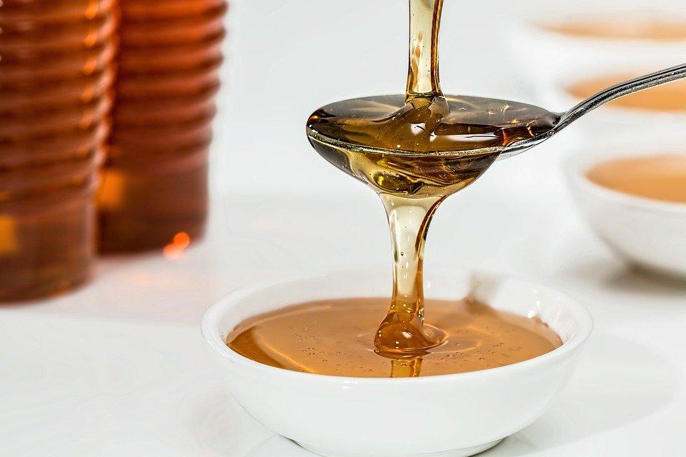 Qu'est-ce que le miel?Comment le miel est-il fabriqué?