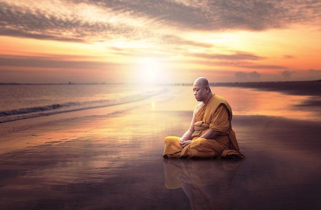 Qu'est ce que la conscience ?