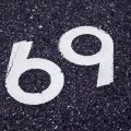 69 signification