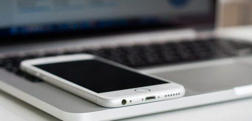 Comment réinitialiser un iphone 6
