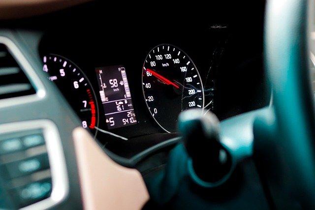Signification voyants tableau de bord Peugeot Partner