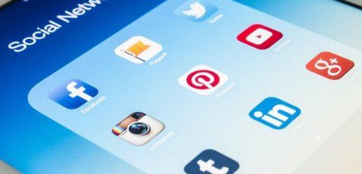 Différence Entre Abonné Et Abonnement Sur Instagram