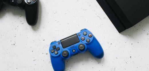Quelles sont les principales pannes rencontrées sur une console de jeux PlayStation