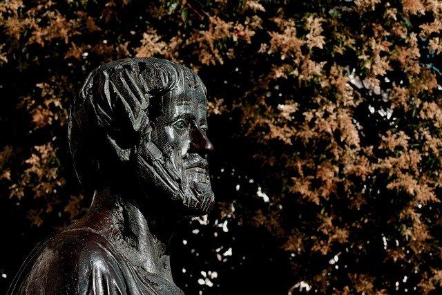 Qu'est ce que le scepticisme en philosophie