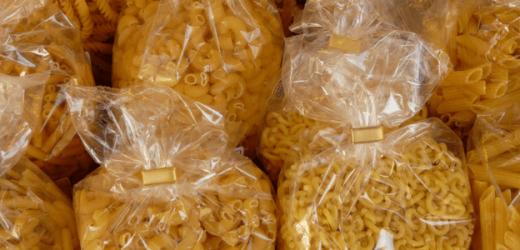 comment se débarrasser des mites alimentaires definitivement