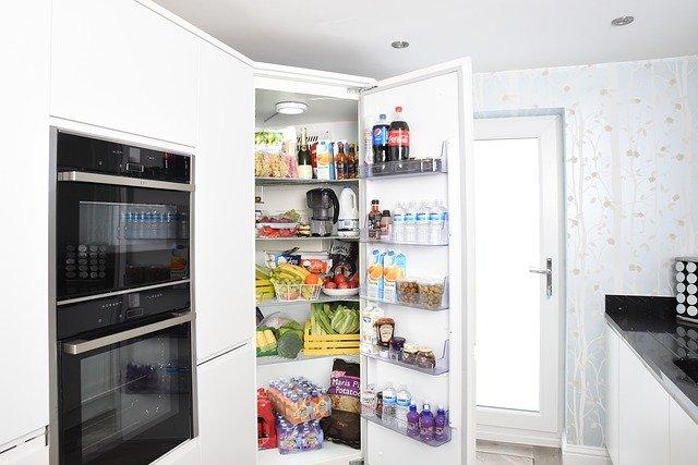 Comment réduire la consommation de son frigo