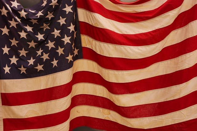 Pourquoi l'Amérique vote t-elle le premier mardi de novembre ?