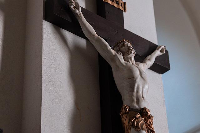Comment Jésus fut identifié à Dieu