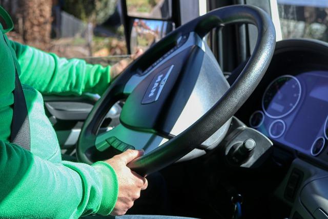 Quelles conditions pour conduire en permis supervisé ?